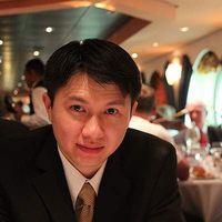 Dennis Lee's Photo