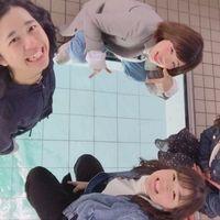 Фотографии пользователя Kaede Katsumi