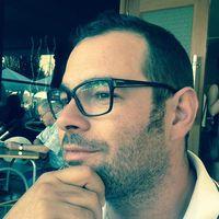 Mauro Vieira's Photo