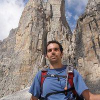 ABELARDO FERNANDEZ's Photo