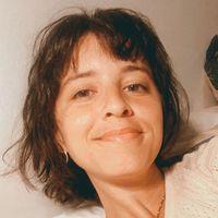 Camila Narbaitz Sarsur's Photo
