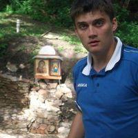 Evgeny Nevsky's Photo
