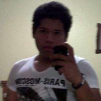 Pepe Ja''s Photo