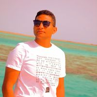 Islam Elmatany's Photo