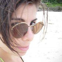 Gabriela Jardim Aquino's Photo