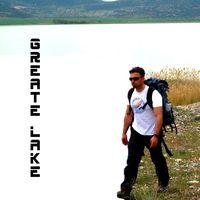 Le foto di Serdar Gunaydin
