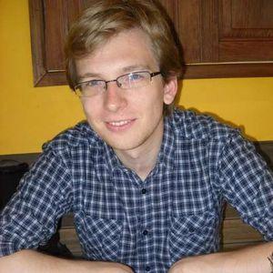 Sölvi Karlsson's Photo
