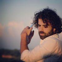 Davide Carnevale's Photo
