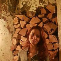 Ayça's Photo