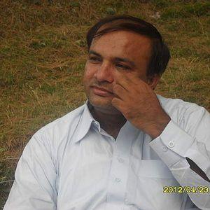 Muhammad Mumtaz's Photo