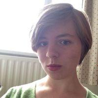 Lexie Fosså's Photo