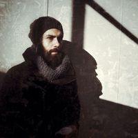 Fotos de Serdar Şişman