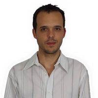 Jérémy Gay's Photo
