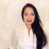 Cherie Blanco's Photo