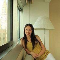Daniela Salazar's Photo
