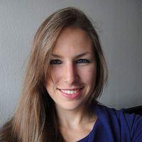 Lea Zumstein's Photo