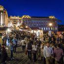 Budapest Wine Festival's picture