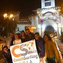 Meeting Nacional - Capítulo Quito 2018 's picture