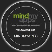Mind My Apps's Photo
