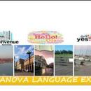 Giulianova Language Exchange's picture