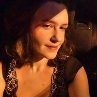 Kira Moskaliov's Photo