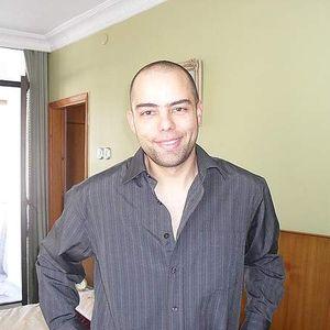 Erinc Hasan Varol's Photo
