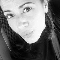 Zureyma Almaguer's Photo