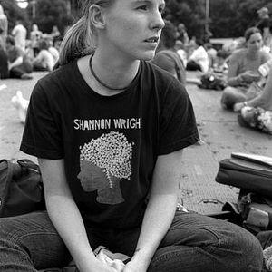 Stéphanie Barille's Photo