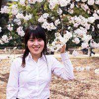 Yeji Oh's Photo
