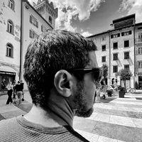 Domenico Fasciale's Photo