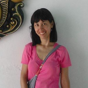 Beatriz.Barcelona's Photo