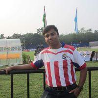 Photos de Surojit Mitra