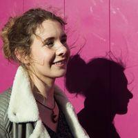 Photos de Marloes van den Bosch