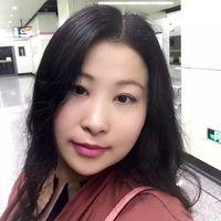 YINGYING ZHOU's Photo