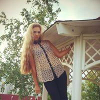 Gromova Olga's Photo