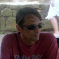christophe Guyot's Photo