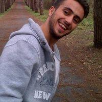 umut sarıhan's Photo