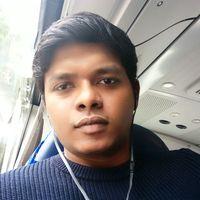Gunasekar Nadar's Photo