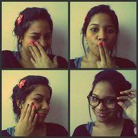 Julieth Arellano's Photo