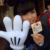 Misaki Kajitani's Photo