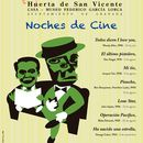 Cinema de verano/Summer cinema's picture