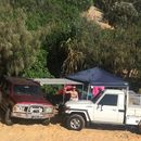 Fraser Island Camping Trip's picture