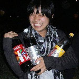 Sakiko W.'s Photo