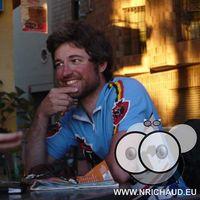 Nicolas richaud's Photo