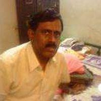 Natarajan Santhalingam's Photo