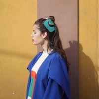 Elodie Mra's Photo