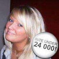 Ida Lindkvist's Photo