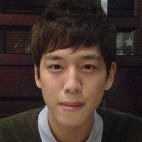 JoonGu Jeon's Photo
