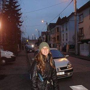Irene Os's Photo
