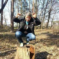 Belaya Natali's Photo